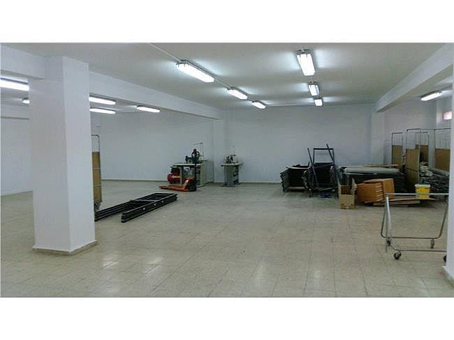 Oficina en alquiler en calle Pedro Díez, Carabanchel en Madrid - 327903062