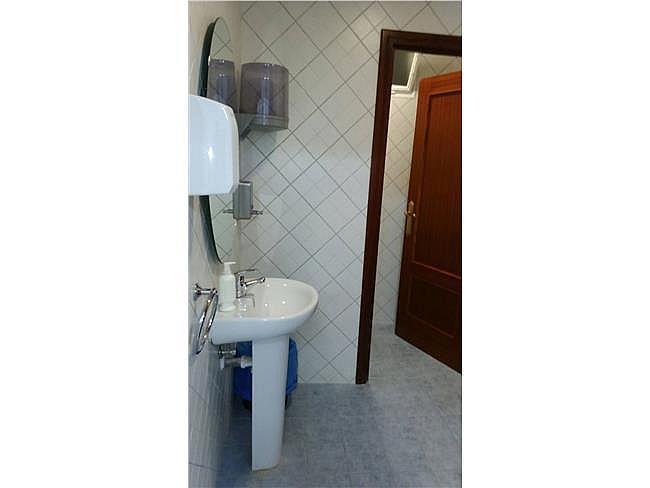 Oficina en alquiler en calle Pedro Díez, Carabanchel en Madrid - 327903065