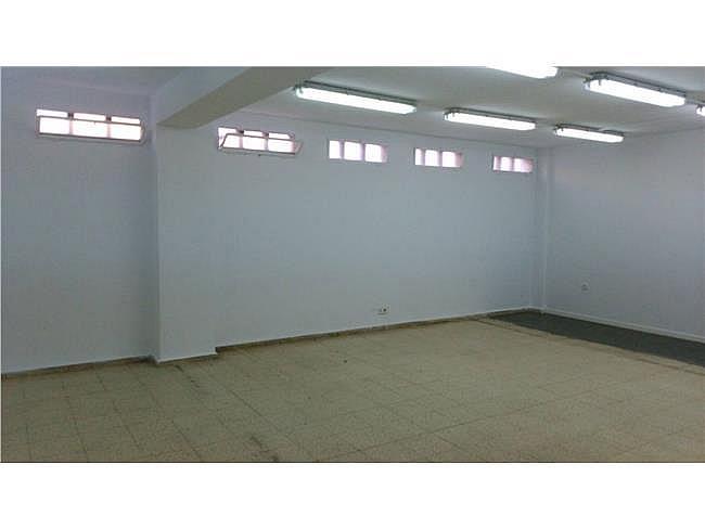 Oficina en alquiler en calle Pedro Díez, Carabanchel en Madrid - 327903077