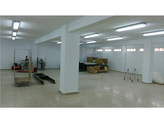 Oficina en alquiler en calle Pedro Díez, Carabanchel en Madrid - 327903080