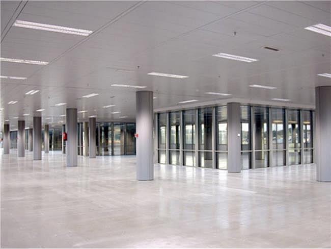 Oficina en alquiler en calle Hernández de Tejada, Ciudad lineal en Madrid - 327903119
