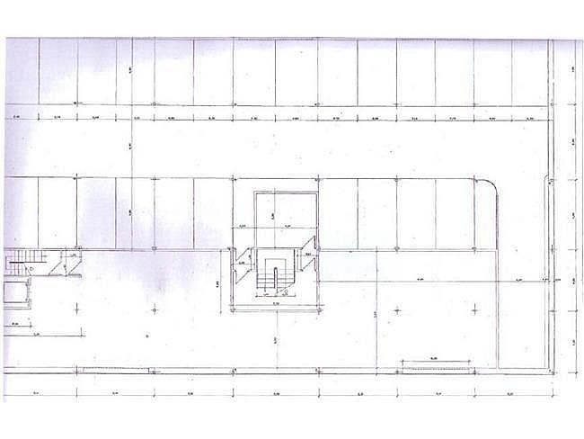 Nave industrial en alquiler en calle Primavera, Torrejón de Ardoz - 330352085
