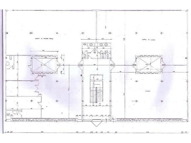 Nave industrial en alquiler en calle Primavera, Torrejón de Ardoz - 330352088