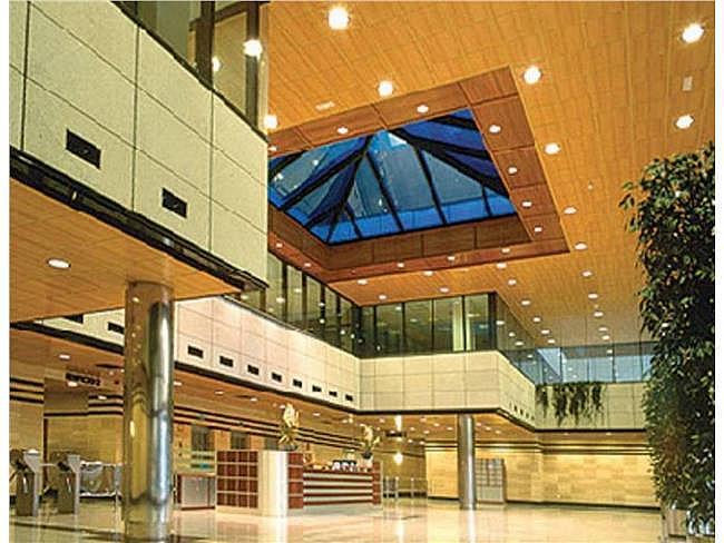 Local comercial en alquiler en calle De la Vega, Alcobendas - 330352172