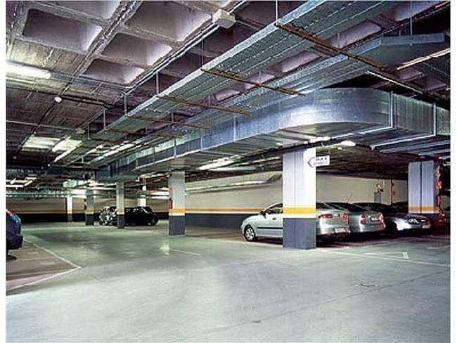 Local comercial en alquiler en calle De la Vega, Alcobendas - 330352181