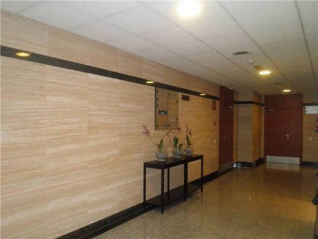 Local comercial en alquiler en calle De la Vega, Alcobendas - 330352190