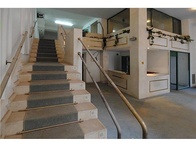 Local comercial en alquiler en calle Zurbano, Chamberí en Madrid - 330352337