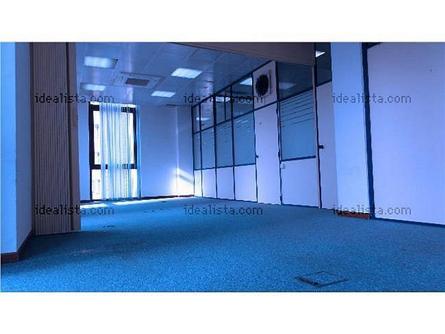 Oficina en alquiler en Costillares en Madrid - 330352523