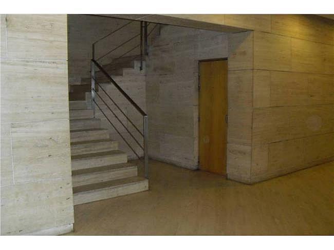 Oficina en alquiler en calle Musgo, Moncloa-Aravaca en Madrid - 330352592