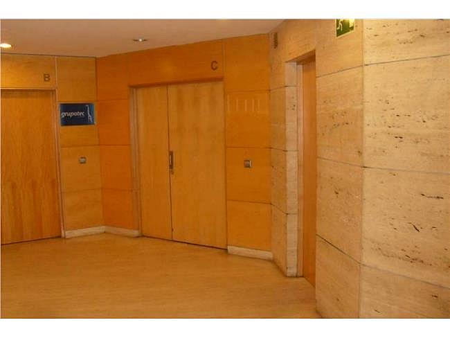 Oficina en alquiler en calle Musgo, Moncloa-Aravaca en Madrid - 330352604