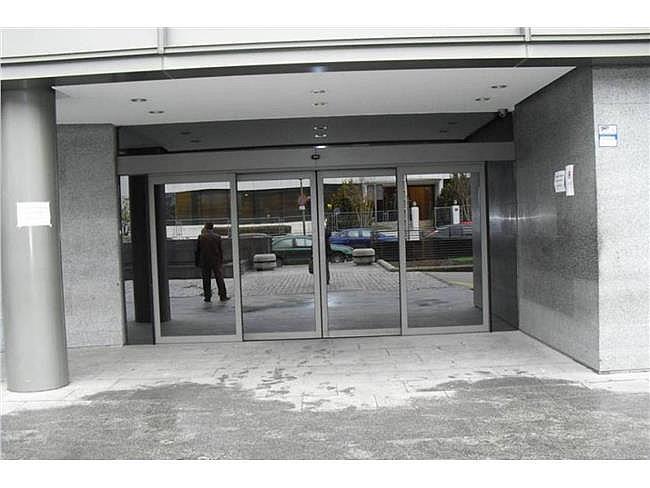 Oficina en alquiler en calle Musgo, Moncloa-Aravaca en Madrid - 330352616