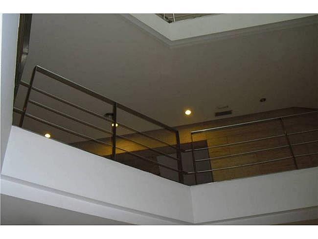 Oficina en alquiler en calle Musgo, Moncloa-Aravaca en Madrid - 330352619