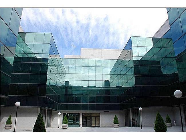 Oficina en alquiler en carretera Fuencarral El Pardo, Alcobendas - 330352721