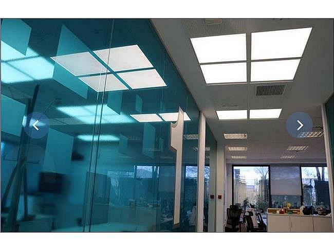 Oficina en alquiler en calle Dublín, Rozas de Madrid (Las) - 330353318