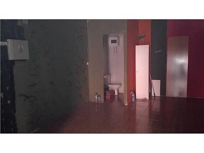 Local comercial en alquiler en pasaje De la Avenencia, Usera en Madrid - 330685152