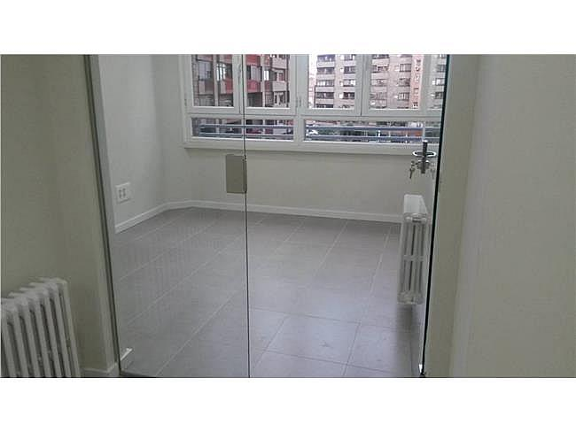 Oficina en alquiler en calle Capitán Haya, Tetuán en Madrid - 330685311