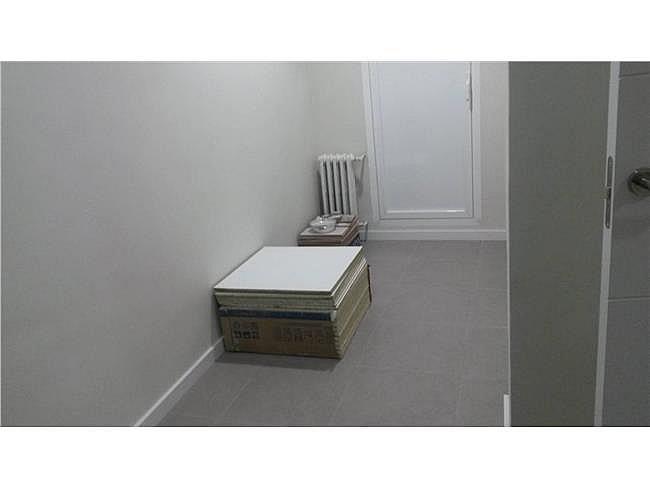 Oficina en alquiler en calle Capitán Haya, Tetuán en Madrid - 330685320
