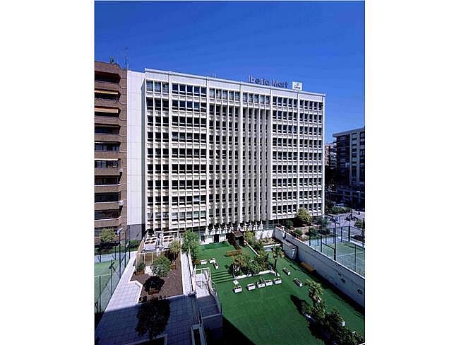 Oficina en alquiler en calle Orense, Tetuán en Madrid - 330685368