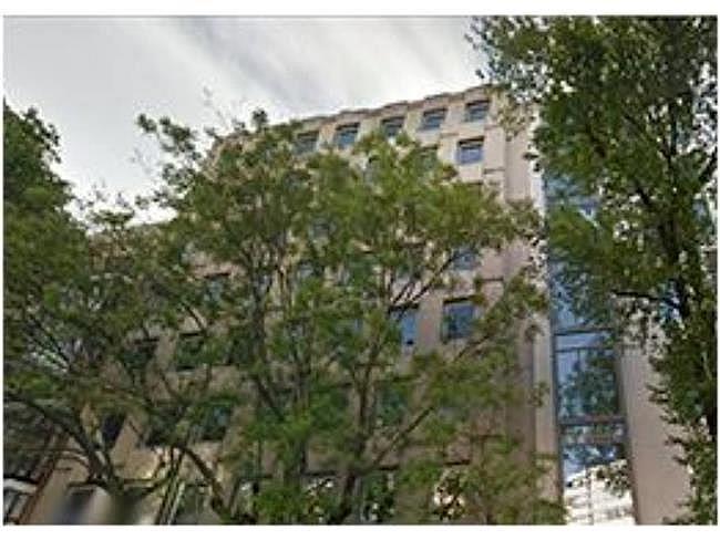 Oficina en alquiler en calle San Bernardo, Chamberí en Madrid - 330685845