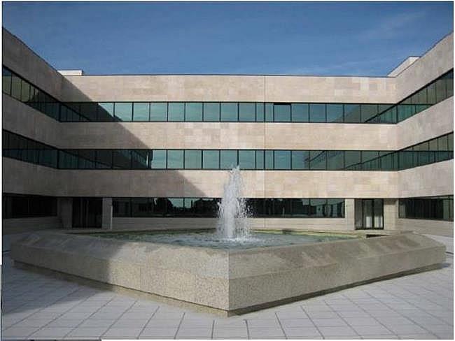 Oficina en alquiler en calle Proción, Moncloa-Aravaca en Madrid - 330685857