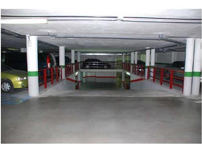 Oficina en alquiler en calle Proción, Moncloa-Aravaca en Madrid - 330685869