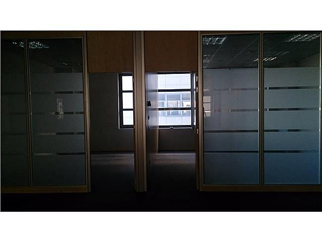 Oficina en alquiler en calle Sevilla, Centro en Madrid - 330685986