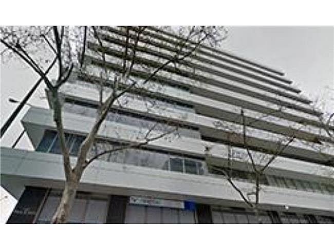 Local comercial en alquiler en calle Principe de Vergara, Chamartín en Madrid - 332577350
