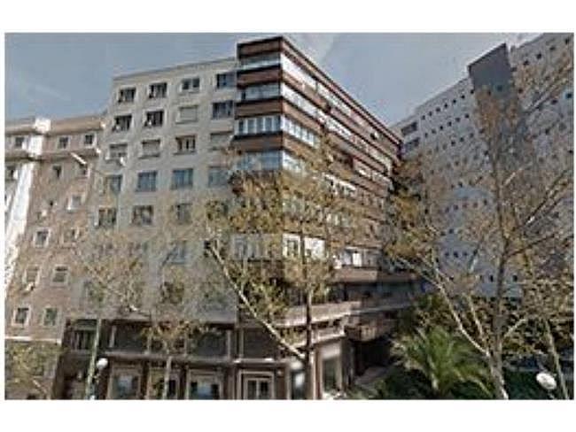 Local comercial en alquiler en calle Francisco Silvela, Chamartín en Madrid - 332577353