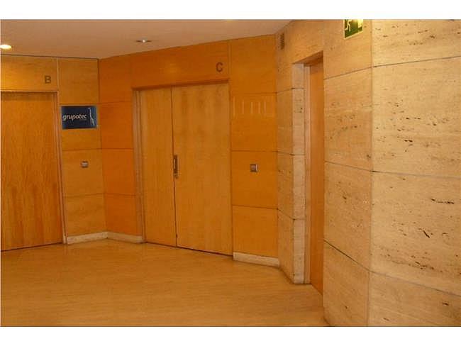 Oficina en alquiler en calle Musgo, Moncloa-Aravaca en Madrid - 332577707