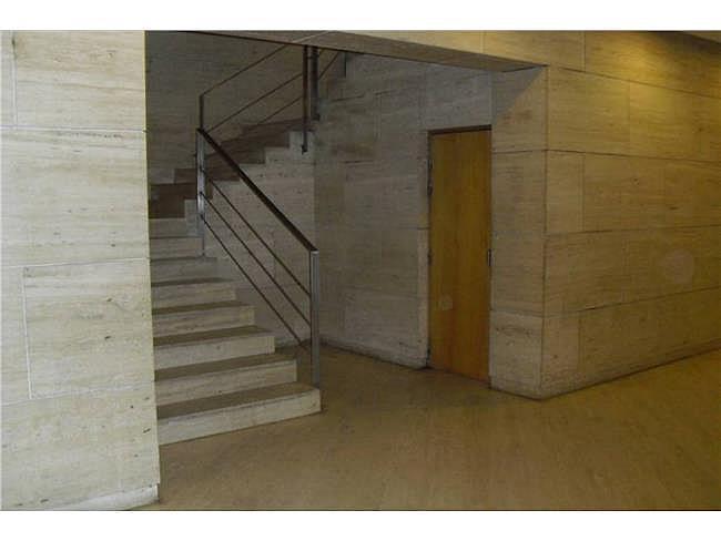 Oficina en alquiler en calle Musgo, Moncloa-Aravaca en Madrid - 332577710