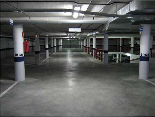 Oficina en alquiler en calle Proción, Moncloa-Aravaca en Madrid - 332577791