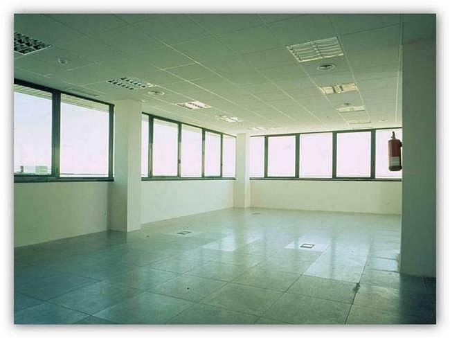 Oficina en alquiler en Barajas en Madrid - 345069843