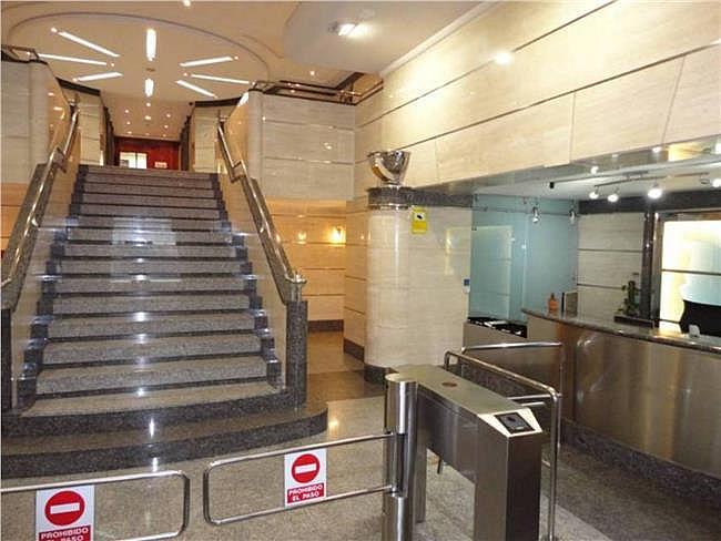 Oficina en alquiler en Barajas en Madrid - 315553388