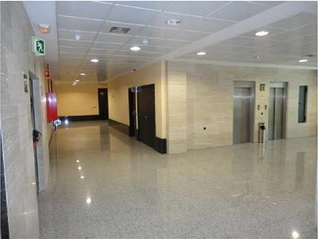 Oficina en alquiler en calle Isla Graciosa, San Sebastián de los Reyes - 315553496