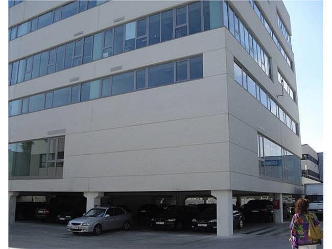 Oficina en alquiler en calle Fuentemar, Coslada - 384508978
