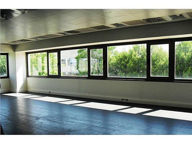 Oficina en alquiler en calle Fuentemar, Coslada - 384508981