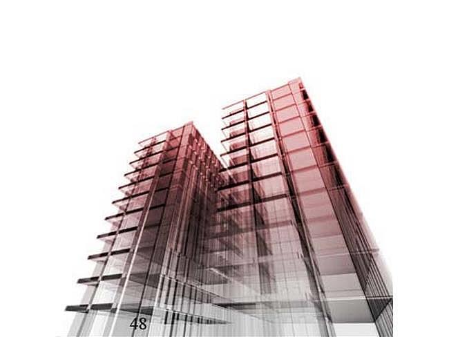 Local comercial en alquiler en calle Alcala, Ciudad lineal en Madrid - 357280419