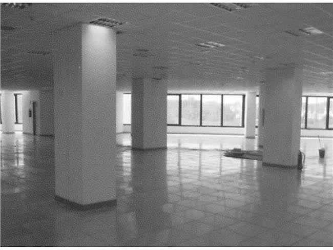 Oficina en alquiler en calle Serrano, Salamanca en Madrid - 370803304