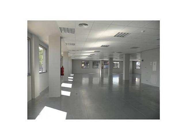 Oficina en alquiler en calle De la Vega, Alcobendas - 315553736