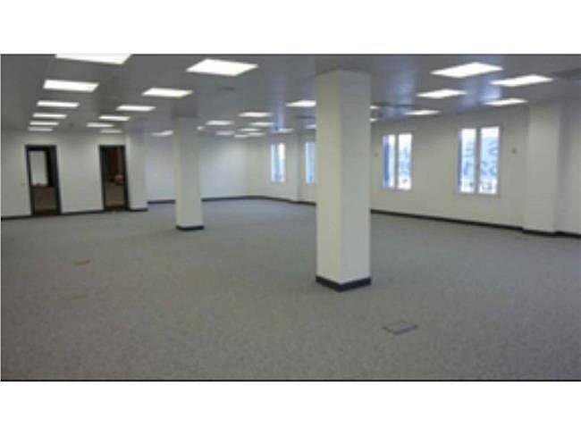 Oficina en alquiler en calle Castellana, Chamartín en Madrid - 268559716
