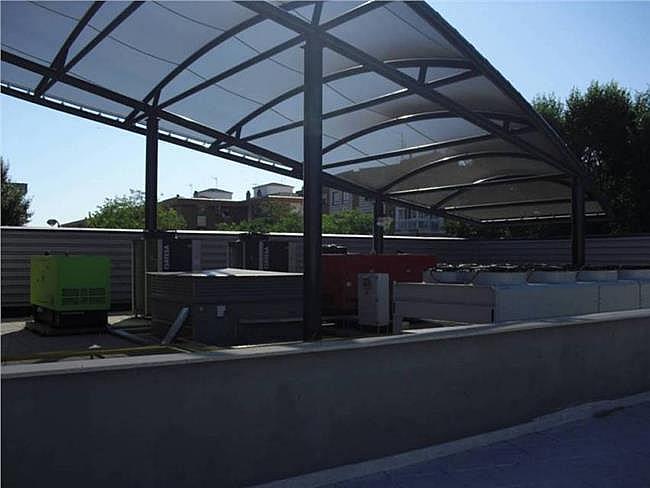 Local comercial en alquiler en Pinto - 330353702