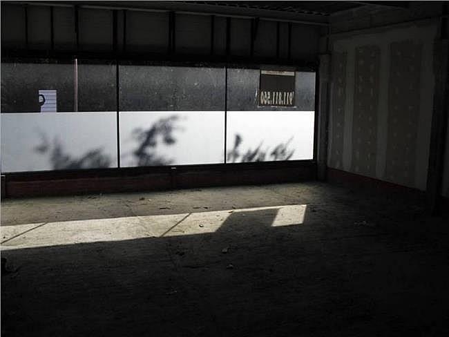 Local comercial en alquiler en calle Buenos Aires, Pinto - 330353714