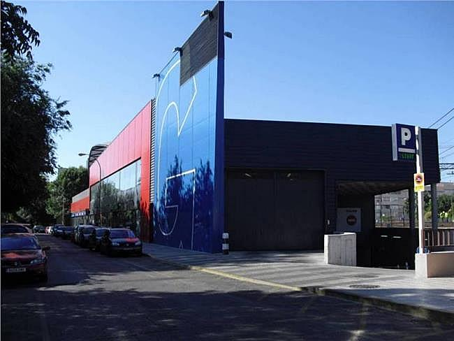 Local comercial en alquiler en calle Buenos Aires, Pinto - 330353717