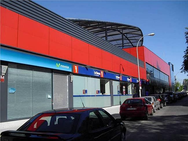 Local comercial en alquiler en calle Buenos Aires, Pinto - 330353723