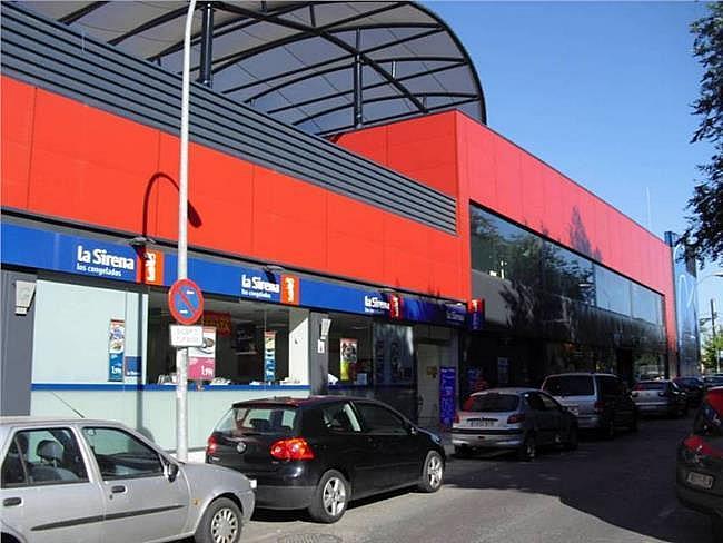 Local comercial en alquiler en calle Buenos Aires, Pinto - 330353726