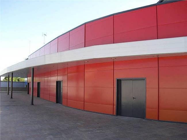 Local comercial en alquiler en calle Buenos Aires, Pinto - 330353735