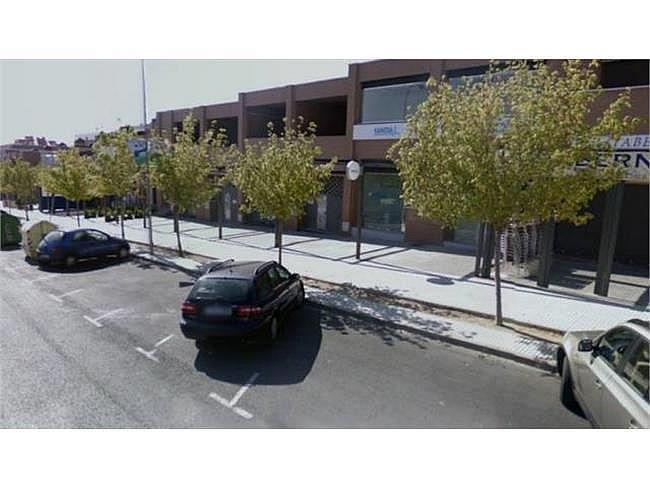 Local comercial en alquiler en Boadilla del Monte - 330353747