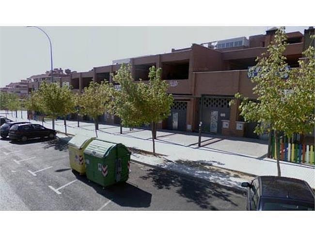 Local comercial en alquiler en Boadilla del Monte - 330353753