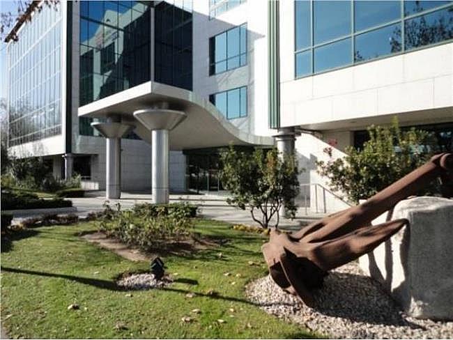 Oficina en alquiler en San Sebastián de los Reyes - 315552965