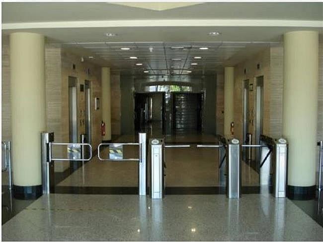 Oficina en alquiler en San Sebastián de los Reyes - 315552968